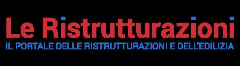 Le Ristrutturazioni