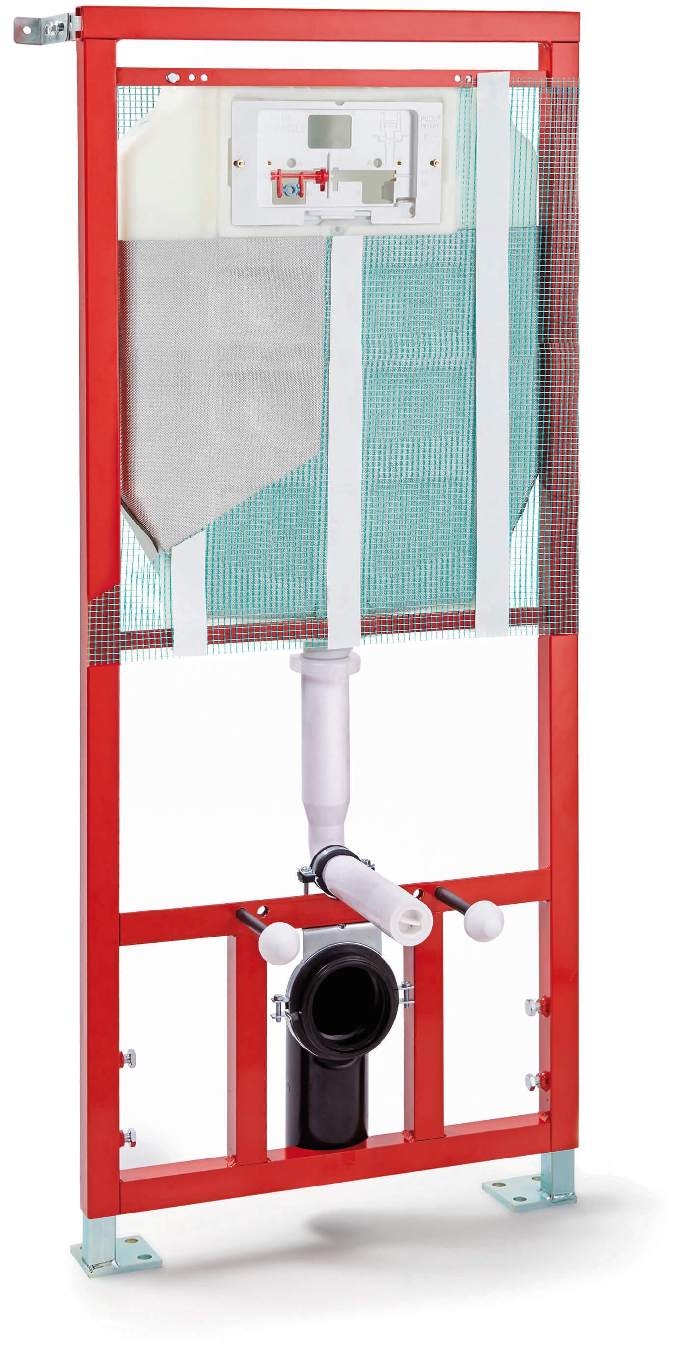Comunicazione Asl Detrazione 50 Modulo interno alla parete, esterno alla parete modulo È il